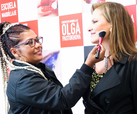 olga_pastukhova-cursos-maquillaje42.jpg