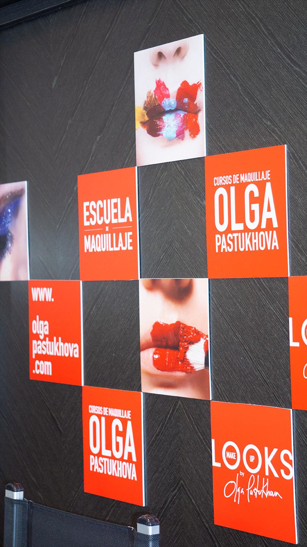 olga_pastukhova_cursos_bogota14