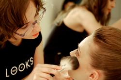 escuela-books_makeup