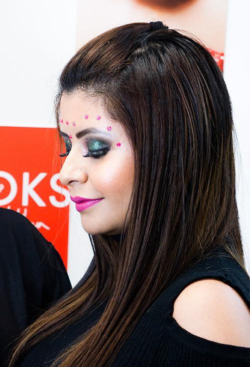 olga_pastukhova-cursos-maquillaje57.jpg