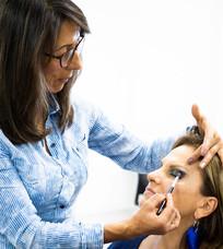 olga_pastukhova-cursos-maquillaje34.jpg
