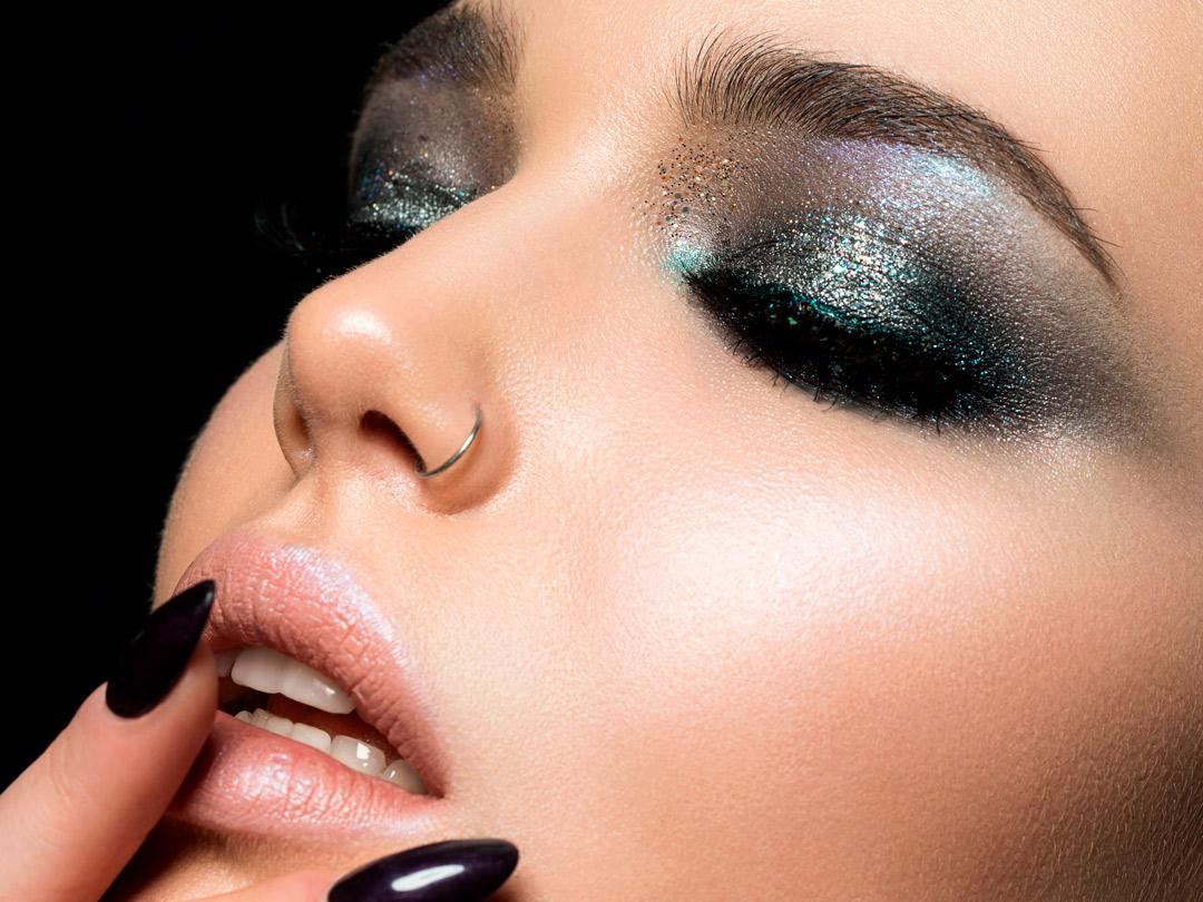 olga_pastukhova-cursos-maquillaje