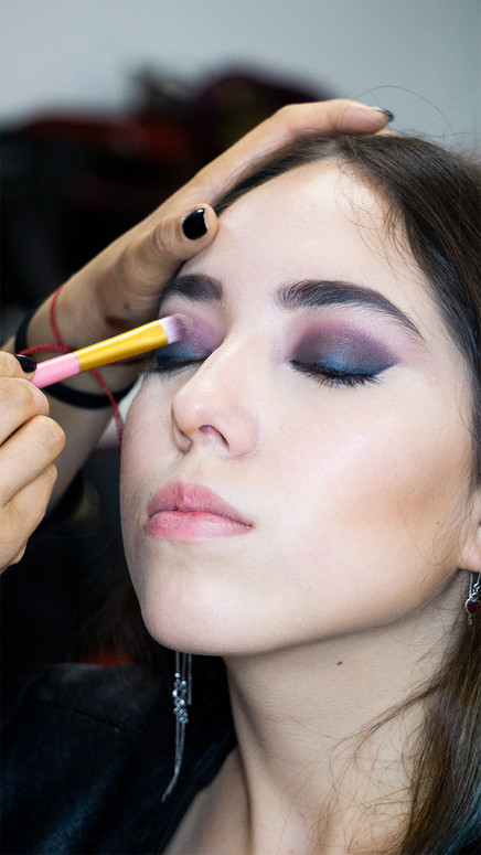 olga_pastukhova-cursos-maquillaje51.jpg
