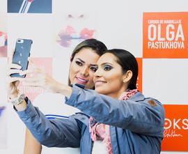 olga_pastukhova-cursos-maquillaje62.jpg