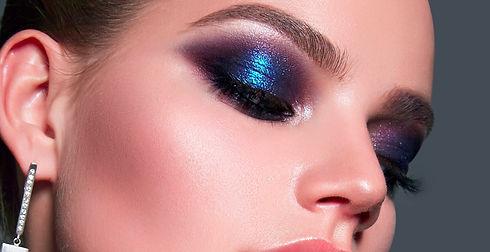 olga_pastukhova_cursos-maquillaje_edited