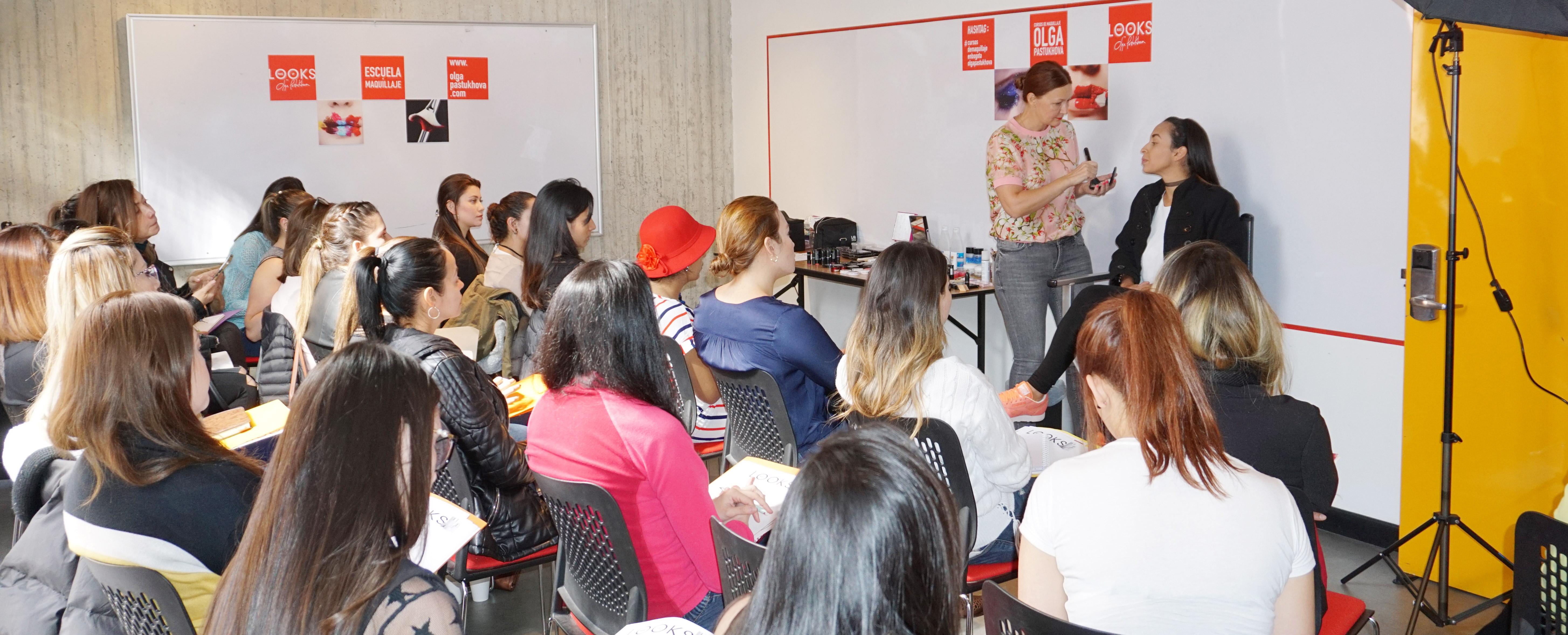 cursos_maquillaje_olga-pastukhova-19