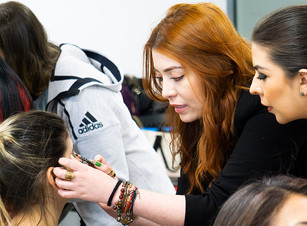 olga_pastukhova-cursos-maquillaje50.jpg