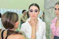prácticas de maquillaje looks makeup