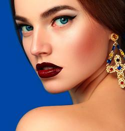 olgapastukhova-cursos-maquillaje
