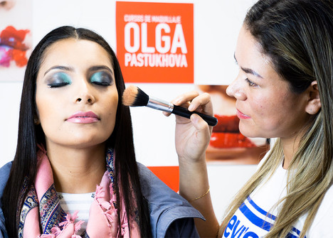 olga_pastukhova-cursos-maquillaje54.jpg