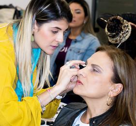 olga_pastukhova-cursos-maquillaje4.jpg