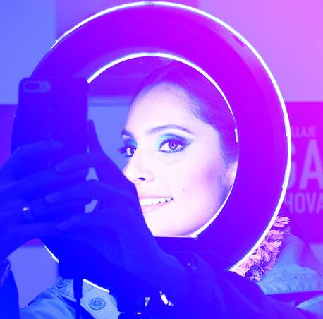 olga_pastukhova-cursos-maquillaje61.jpg