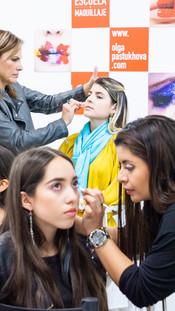 olga_pastukhova-cursos-maquillaje6.jpg