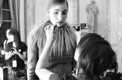 olga_pastukhova-looks_makeup