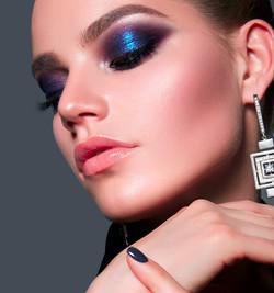 olga_pastukhova_cursos-maquillaje