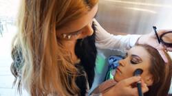 cursos_maquillaje_olga-pastukhova4