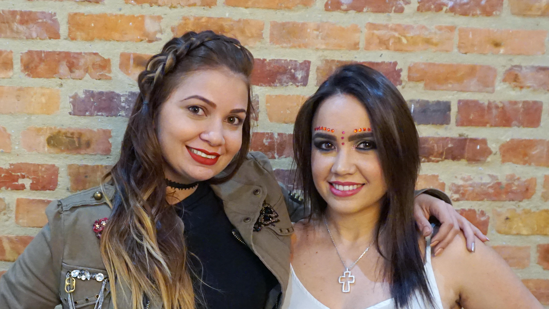 cursos_maquillaje_olga-pastukhova2