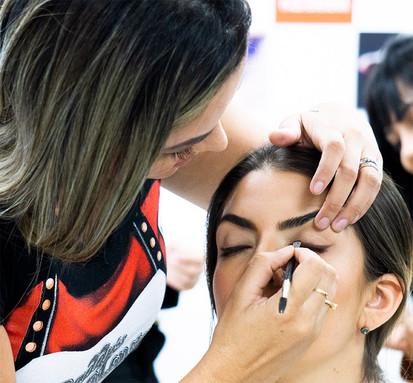 olga_pastukhova-cursos-maquillaje38.jpg