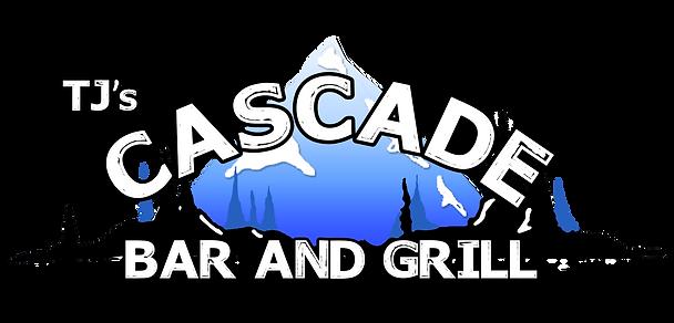 TJ's Cascade logo.draft1.png