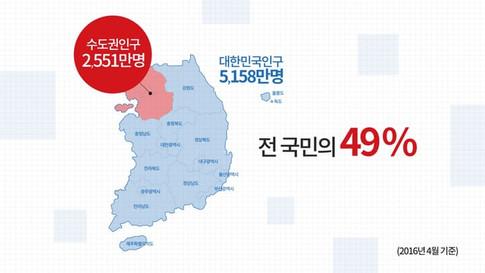 2016 동북아 대기질 개선 국제포럼