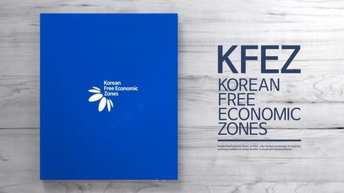 KOREAN FREE ECONOMIC ZONES