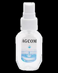 living water bottle - agcom.png