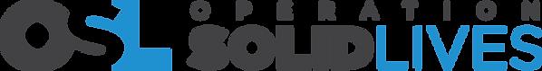 OSL-2014_logo-horz-01.png