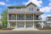 102 Shore Dr. Front house.jpg