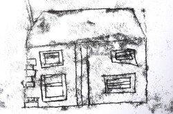 Overton St Helens Morecambe Bay Lives (2)