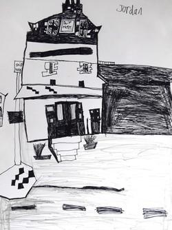 Overton St Helens Morecambe Bay Lives (7)