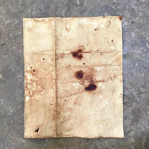 Blut & Papier