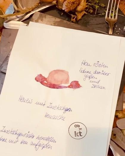 Speisegesellschaft_Reife.mp4