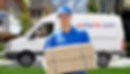 delivery man with van.png