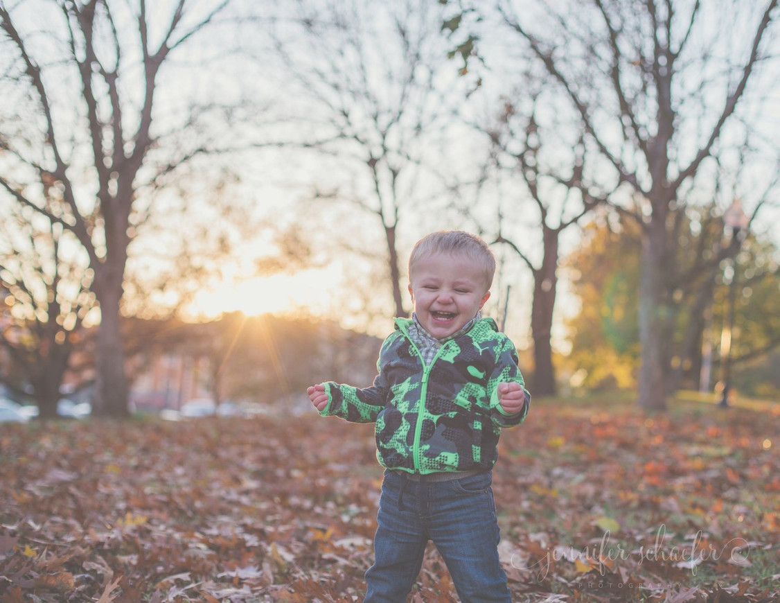 Fall Minis-Baltimore Photographer-Patter