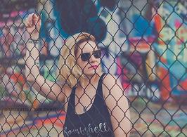 Jennifer Schaefer - owner - photographer - Maryland Bombshell - Bombshell Boudoir of Baltimore - Jennifer Schaefer Photography
