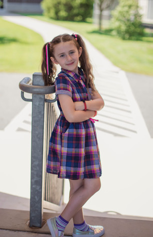 Back to School-back to school photos-bac