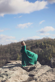 Maternity Session_Rocks State Park_MD_JS