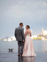 JSP Styled Bridal Shoot (9).jpg