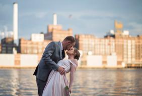 JSP Styled Bridal Shoot (14).jpg