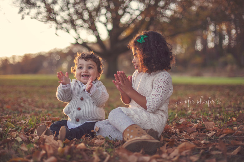 _Fall Family Photo Session_Jennifer Scha