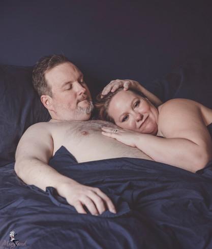 couple's boudoir photography/maryland boudoir photography/maryland bombshell
