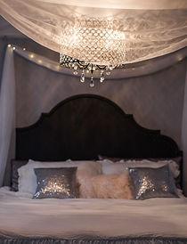 bombshell boudoir of baltimore set