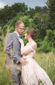 JSP Styled Bridal Shoot (2).jpg