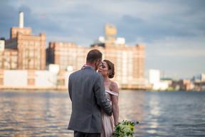 JSP Styled Bridal Shoot (12).jpg