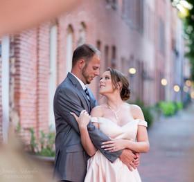 JSP Styled Bridal Shoot (17).jpg