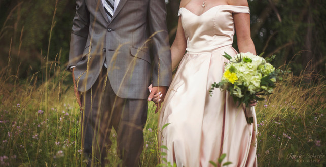 JSP Styled Bridal Shoot (8).jpg
