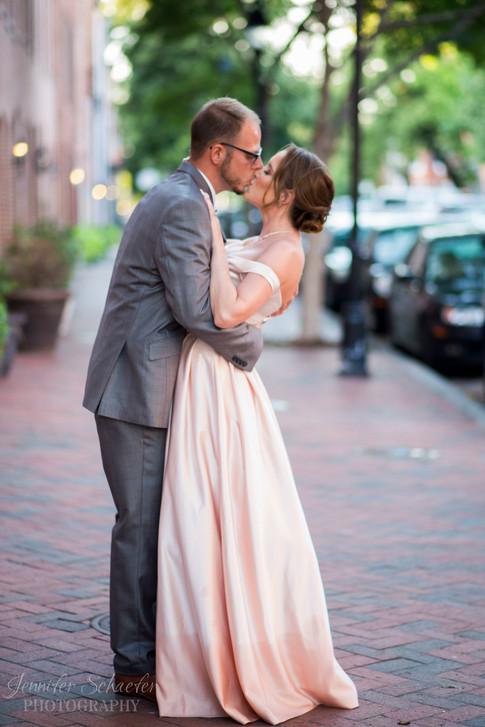 JSP Styled Bridal Shoot (16).jpg