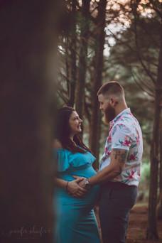 Maternity Photography-Maryland Maternity-Jennifer Schaefer Photography-Harford County, Maryland-Bel Air, MD