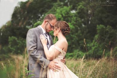 JSP Styled Bridal Shoot (5).jpg