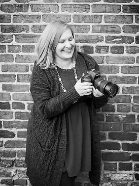 JSP-Baltimore-Maryland-photographer